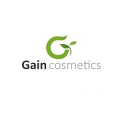 GAIN COSMETICS