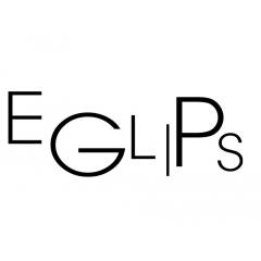 EGLIPS