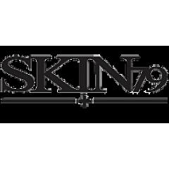 SKIN79
