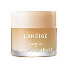 LANEIGE Lip Sleeping Mask (Vanilla)