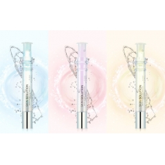 IT`S SKIN Skin Solution Micro Bubble AW Ampoule Wrinkle Reducer
