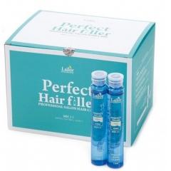 LADOR Perfect Hair Filler