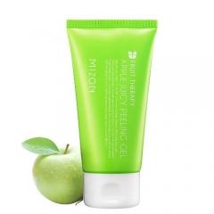 MIZON Fruit Therapy Apple Smoothie Peeling Gel