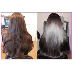 LOMBOK Hair Treatment Color