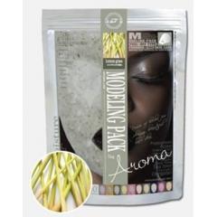 CIER ETBELLA  Modeling pack: Lemongrass