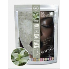 CIER ETBELLA  Modeling pack: Mint