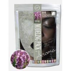 CIER ETBELLA  Modeling pack: Lavender