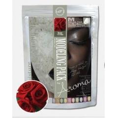 CIER ETBELLA  Modeling pack: Rose