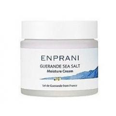 ENPRANI Guerande Sea Salt Moisture Cream