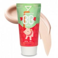 ELIZAVECCA Milky Piggy BB Cream SPF 50+PA+++