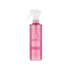 MISSHA Procure Protecting Hair Water Mist