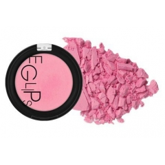 EGLIPS Apple Fit Blusher №1 Pure Pink