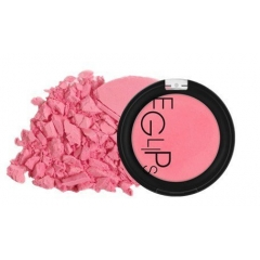 EGLIPS Apple Fit Blusher №2 Sexy Rose