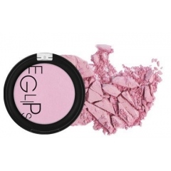 EGLIPS Apple Fit Blusher №5 Lavender Bloom