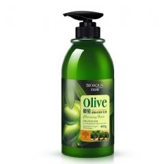 BIOAQUA Olive Hair Conditioner