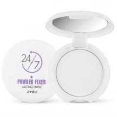 A'PIEU 24/7 Powder Fixer