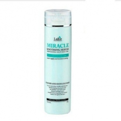 LADOR Lador Miracle Soothing Serum