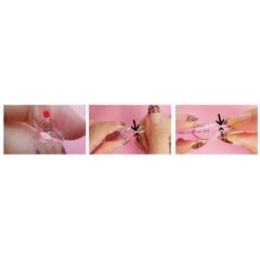 MATRIGEN Face Ampoule Skin Care (Purifying Fluid)