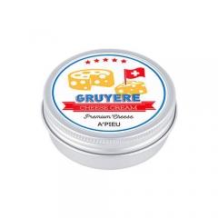 A'PIEU Gruyere Cheese Cream