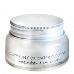 GRAYMELIN CO3 Water Glow Cream
