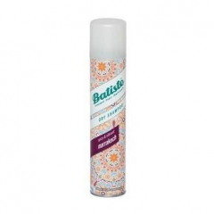 Batiste Dry Shampoo Marrakech