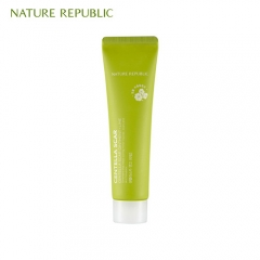 NATURE REPUBLIC Centella Scar Ointment Lime