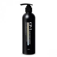 ESTHETIC HOUSE CP-1 Color Fixer Shampoo