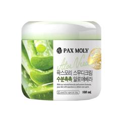 PAX MOLY Aloe Vera Smoothie Cream