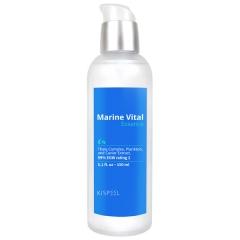 KISPEEL Marine Vital Essence