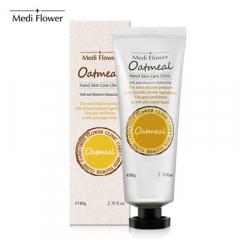 MEDI FLOWER Oatmeal Hand Cream