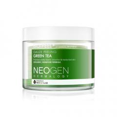 NEOGEN Dermalogy Bio Peel Gauze Peeling Green Tea