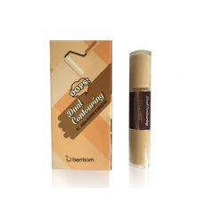 BERRISOM Oops Dual Contouring Highlighter & Shading