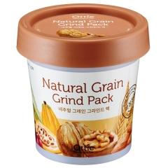 OTTIE Natural Grain Grind Pack