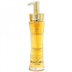 3W CLINIC Collagen & Luxury Gold Revitalizing Essence