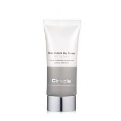 CIRACLE Mela Control Day Cream SPF32 PA++