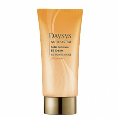 ENPRANI Daysys Nutri System Total Solution BB Cream SPF30++