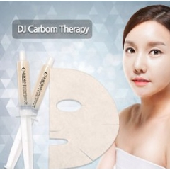 DEAJONG Medical Carboxy Therapy