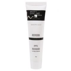 PUREBESS Multi-4 Syn-Ake Cream