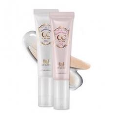 ETUDE HOUSE Correct and Care CC Cream SPF30/PA++