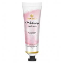 PAX MOLY Whitening Hand Cream