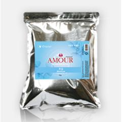 EVEVER Amour Modeling Mask: Moisture