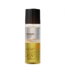 THE FACE SHOP Mango Seed Lip & Eye Make Up Remover