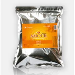 EVEVER Amour Modeling Mask: Vitamin