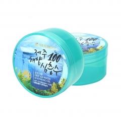 PAX MOLY Jeju 100 Deep Sea Water Soothing Gel