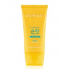 ENPRANI Safe and Mild Sun Block SPF35/PA+++
