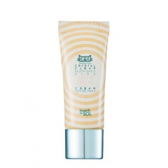 TOUCH IN SOL Crystal Clear BB Cream SPF 36 PA++