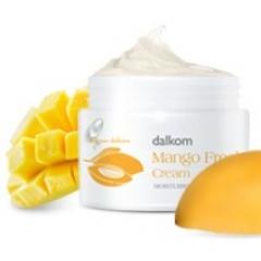THE SKIN HOUSE House Mango Fresh Cream