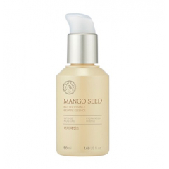 THE FACE SHOP Mango Seed Butter Essence