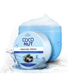 SCINIC Coconut Aqua Gel