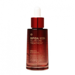 THE FACE SHOP Bifida 97.5% All-in-one Treatment